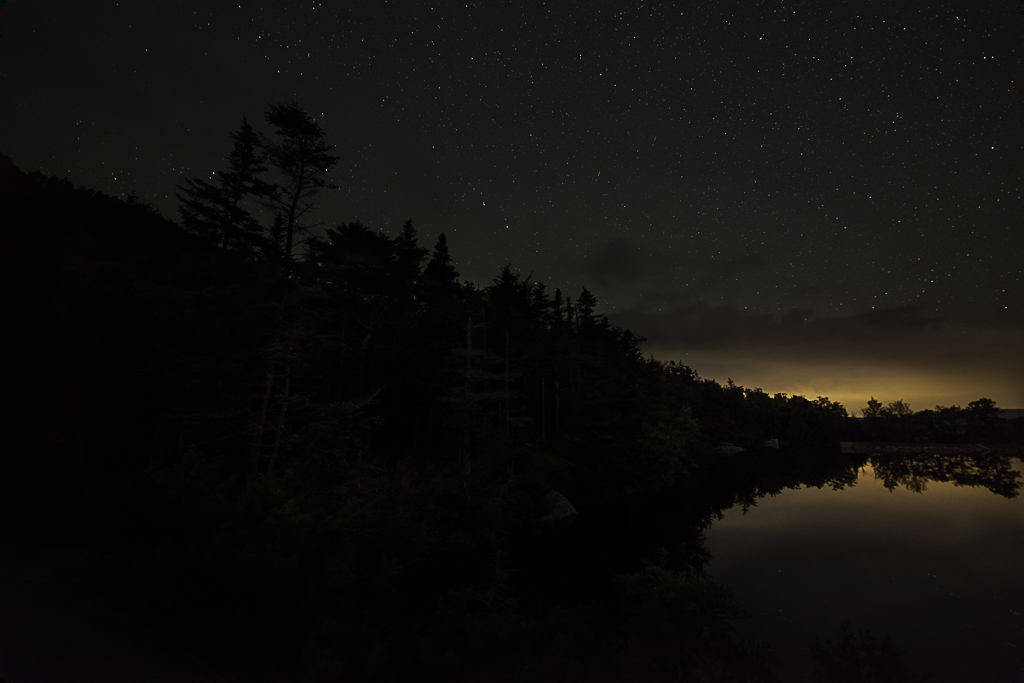 beaver-pond-woodstock-light-pollution