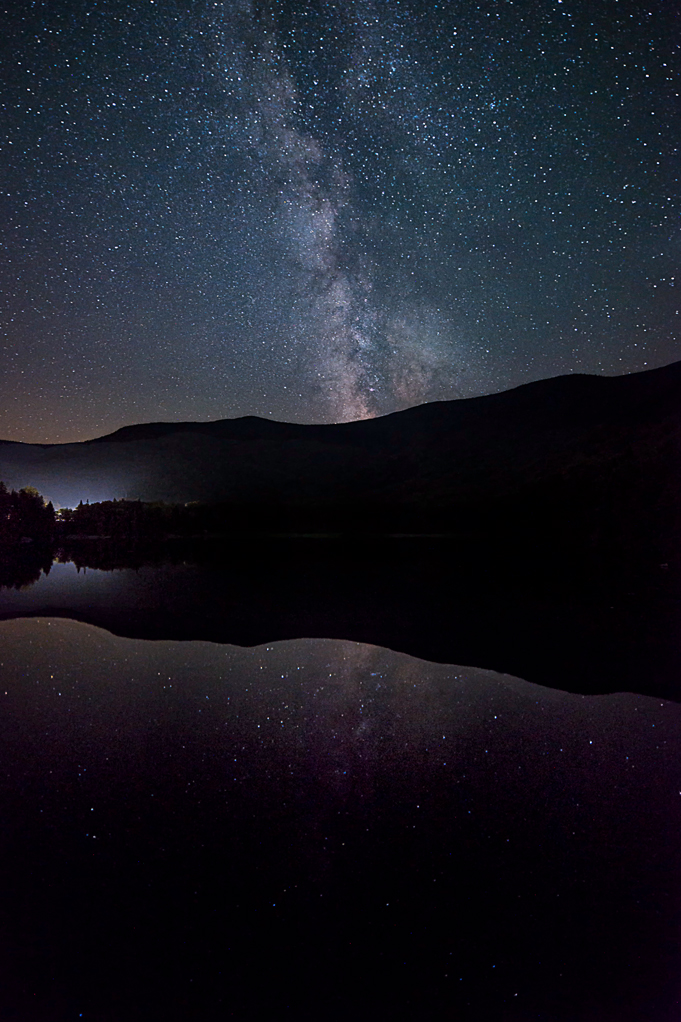 beaver-pond-woodstock-milky-way